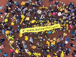 www.bolzplatz.jetzt !!!