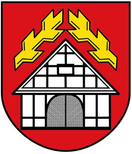 Zum 100. - Stadtteilführung Holsterhausen