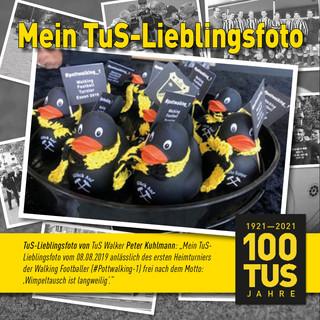 TuS Lieblingsfoto_3