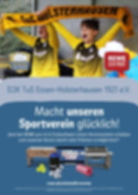 Plakat Rewe Scheine_kl.jpg