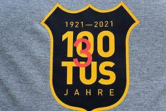 100-Jahre-Kollektion_DSC_5867_web_edited