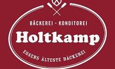 TuS-Partner: Holtkamp