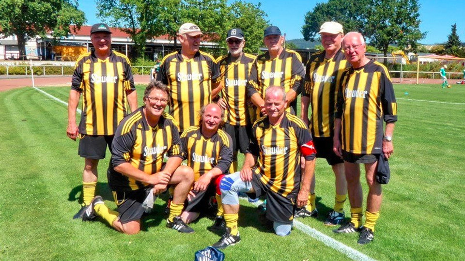 walking football_20180805_edited.jpg
