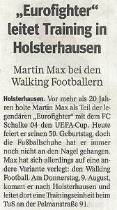 Walking Football M.Max_edited.jpg