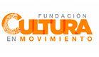 logo-cultura-en-movimiento.jpg