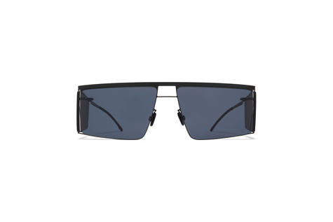 mykita-hl-sun-hl001-black-dark-grey-side