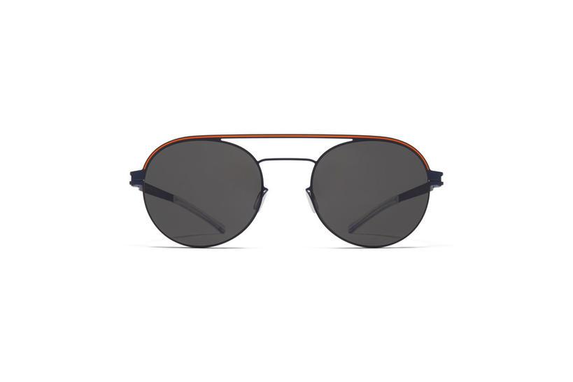 mykita-no1-sun-turner-indigo-orange-dark-grey-solid-1509410-p-2jS6X0DHtuqgZA.jpg