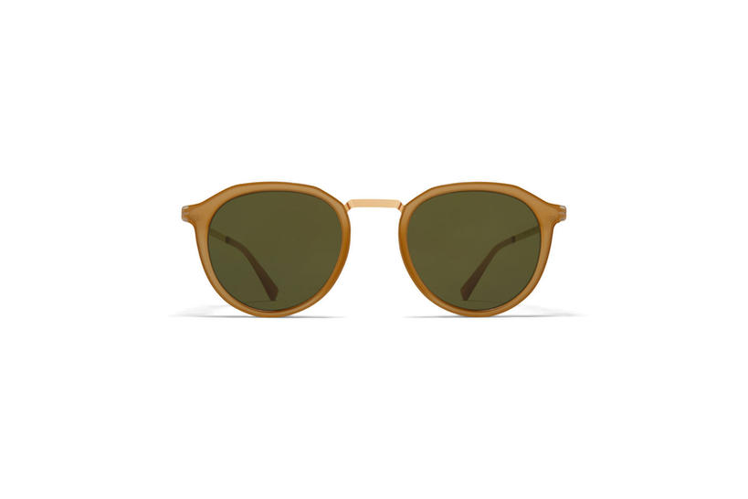 mykita-lite-acetate-sun-paulson-a56-glossygold-browndarkbrown-rawgreen-solid-1509861-p-2gH