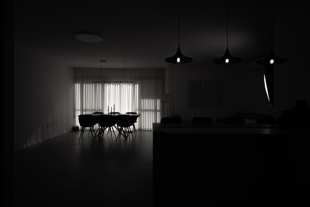 חימקה דירה לוד-1411.jpg