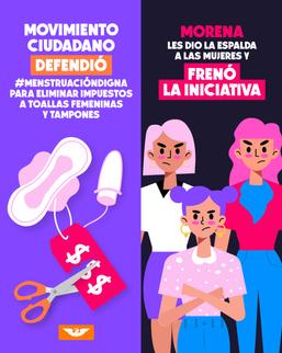 #menstruaciondigna.png