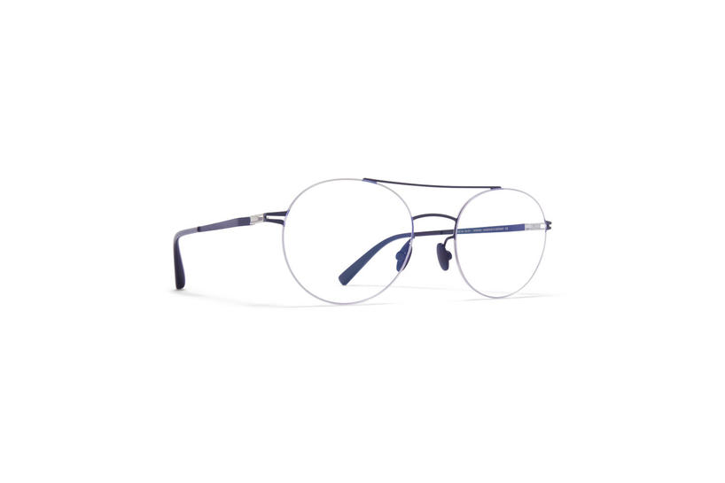mykita-lessrim-rx-tomi-silver-indigo-clear-1509359-p-1tqCEmjBWs6xjY.jpg