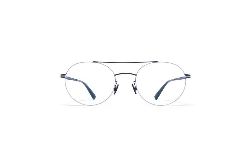 mykita-lessrim-rx-tomi-silver-indigo-clear-1509359-p-2FFLuMQ3z5LWeO.jpg