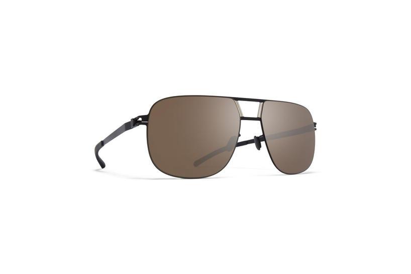 mykita-no1-sun-al-black-silver-muddy-brown-flash-1509552-p-1gMRoO4VcqdRkQ.jpg