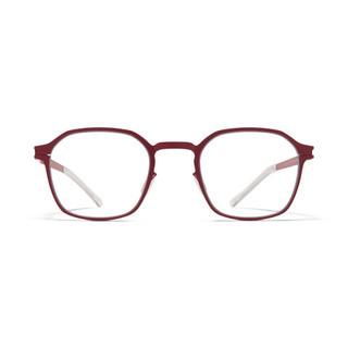 mykita-decades-rx-baker-cranberry-clear-