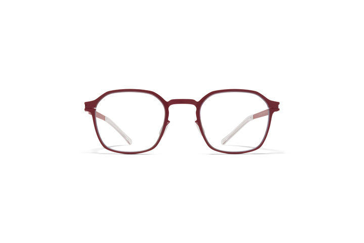 mykita-decades-rx-baker-cranberry-clear-