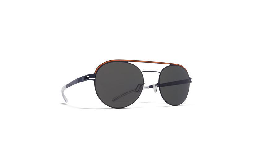 mykita-no1-sun-turner-indigo-orange-dark-grey-solid-1509410-p-14vZveqAfbktXH.jpg