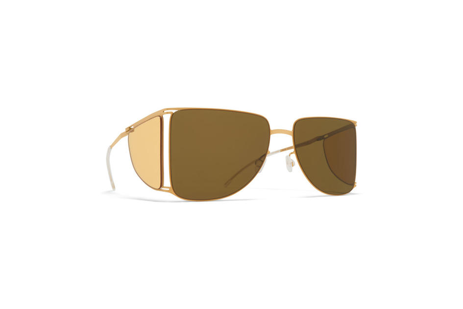 mykita-hl-sun-hl002-frosted-gold-jelly-y
