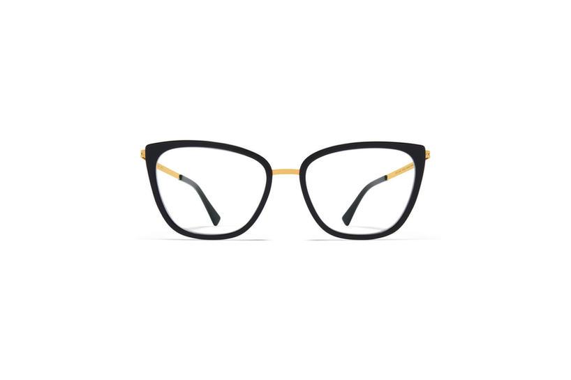 mykita-lite-acetate-rx-aili-a15-glossy-gold-black5f0d9772ec1b4.jpg