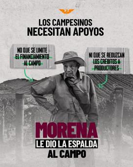 Campesinos.jpg