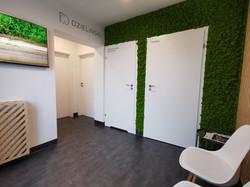 Gabinet stomatologiczny 1