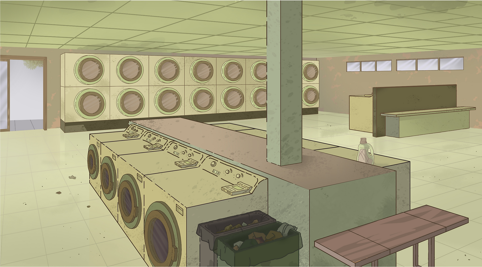 Laundry Wide.PNG