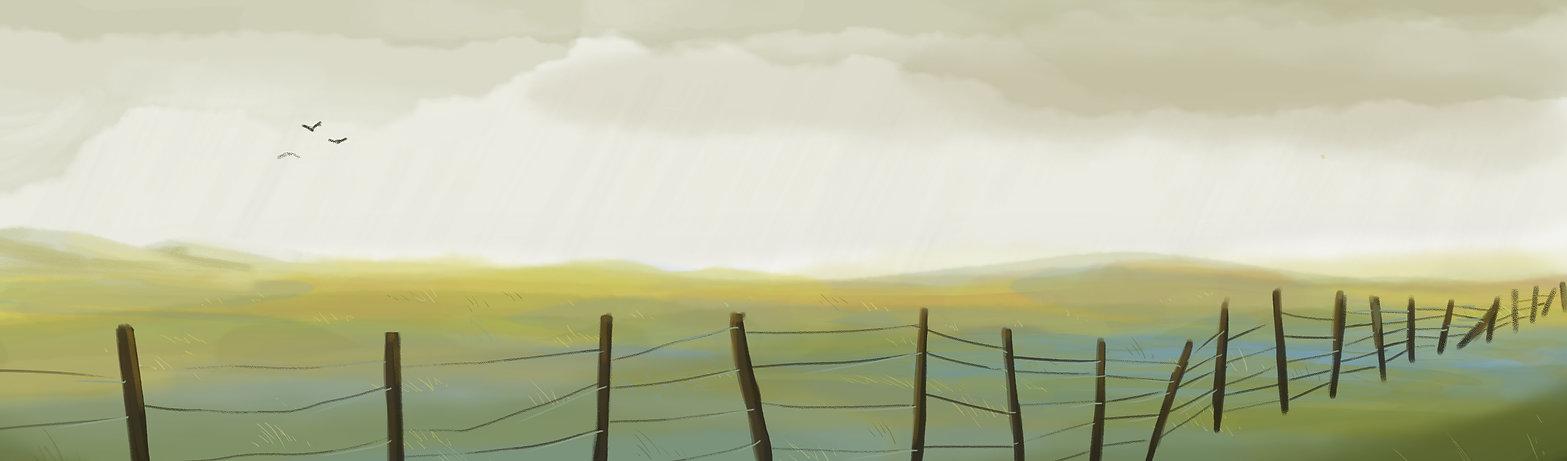 Open_Field_Landscape.jpg