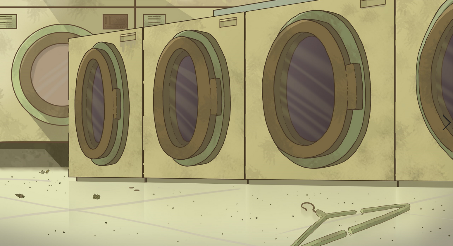 laundry close.PNG