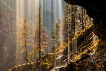 016_Pericnik Waterfall, Kranjska Gora_Ro