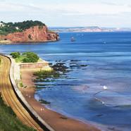 Brunel's-Sea-Wall.jpg