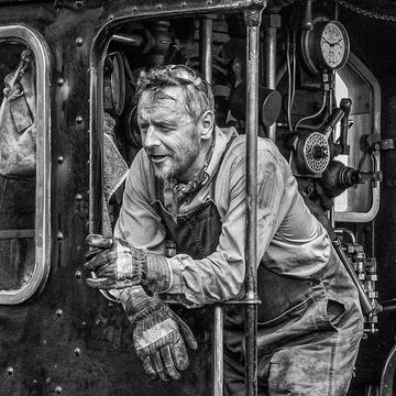 039_Train Driver_Dave Kirk_CPC.jpg
