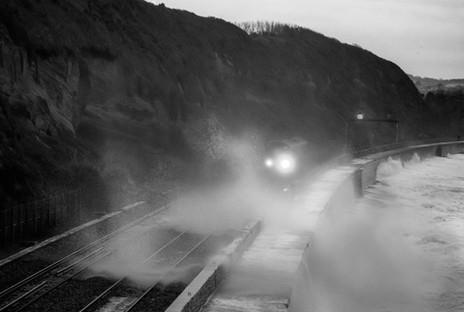 A47I4967_train_storm_web.jpg