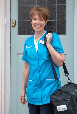 A47I5924_nurse_door_cropped.jpg