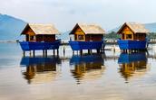 033_The Huts Vietnam_Christine Marshall_