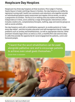 Hospiscare-Annual-Quality-Account-2018-2