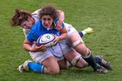 031_Rugby Tackle_Mo Martin_EPG.jpg
