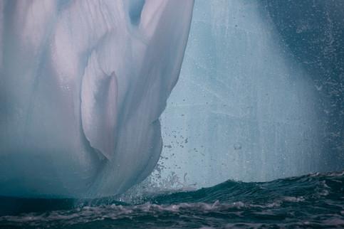 A47I2896_iceberg.jpg
