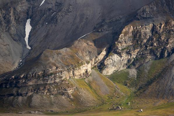 A47I4571_mountain_svalbard.jpg