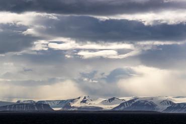 A47I2599_landscape.jpg