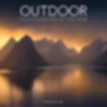 OPOTY Outdoor Photographer of the Year 2016 Book