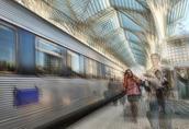 017_lisbon station_Gordon Aspland_NAPC.j