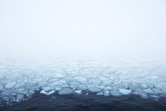 P1200920_icecap.jpg