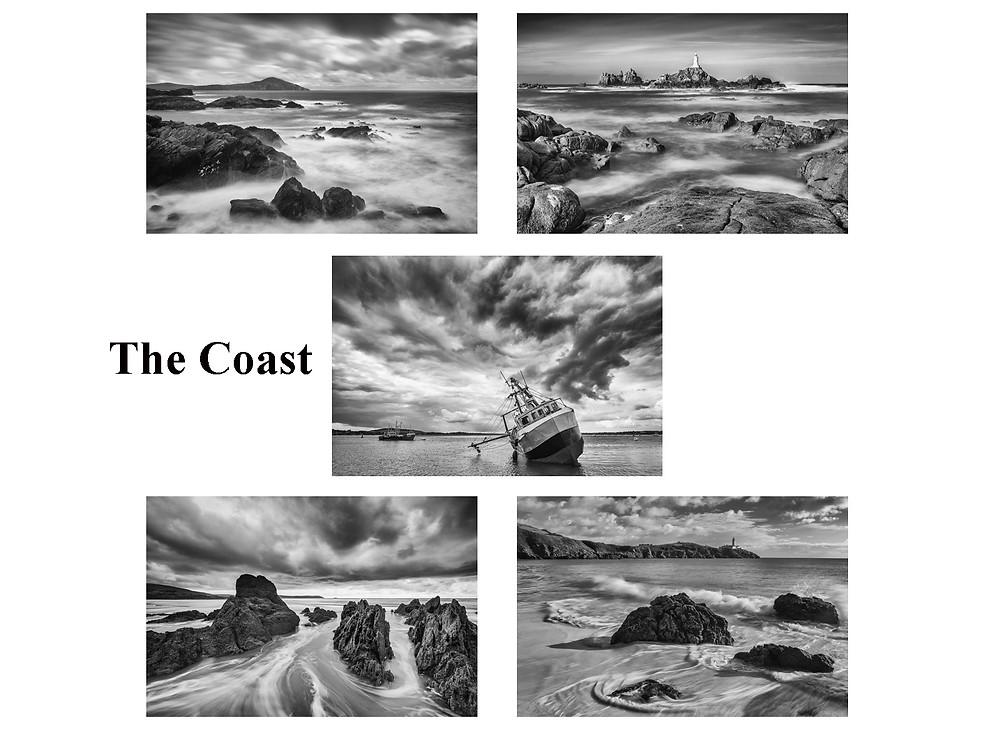 The Coast ©Alex Rosen