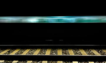 038_Night Train_Eddie Holden_DTCC.jpg