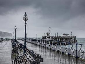 A Celebration of Coastal Britain
