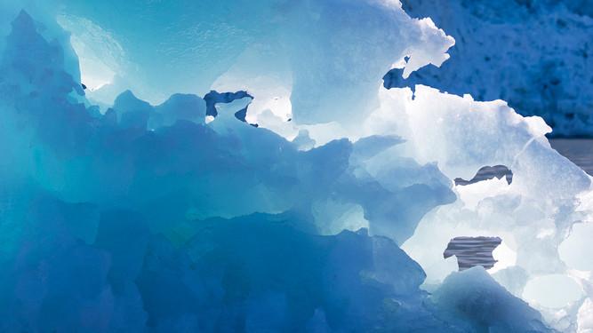 A47I0595_ice.jpg