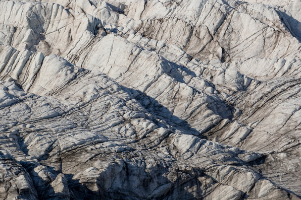 A47I6314_glacier.jpg
