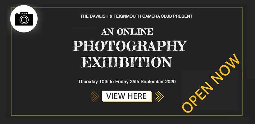 exhibition-banner-homepage.jpg