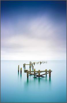 015_Old Pier Swanage_David Snow_DTCC.jpg