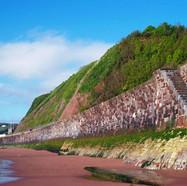 Viv-Wilson-Sea-wall-and-cliffs_2.jpg