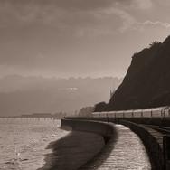181005_Teignmouth_03.jpg